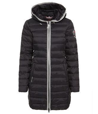 jacket long SPI-1855-2786 - 3/6