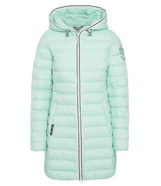 jacket long SPI-1855-2786 - 3/7