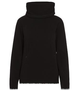 sweatshirt SPI-1855-3784 - 3/5
