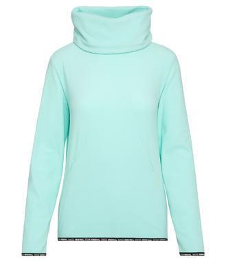sweatshirt SPI-1855-3784 - 3/7