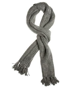 scarf knitted SPI-1855-8984 - 3/4