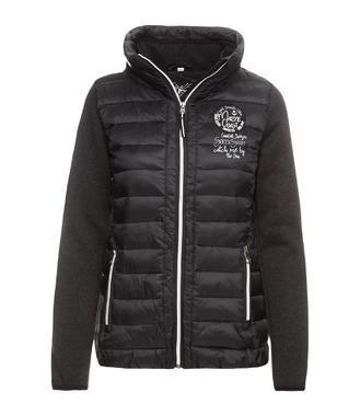 mix jacket SPI-1900-2166 - 3/7