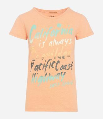 t-shirt 1/2 SPI-1902-3150 - 3/6
