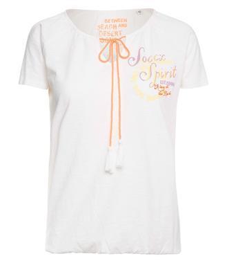 t-shirt 1/2 SPI-1903-3522 - 3/5