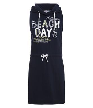 sweat dress sl SPI-1903-7526 - 3/6