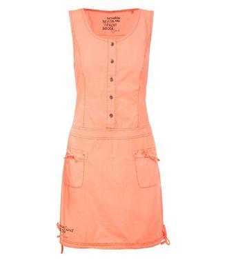 dress sleevele SPI-1903-7532 - 3/6