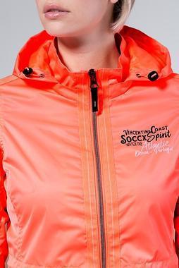 jacket SPI-1906-2873 - 3/7