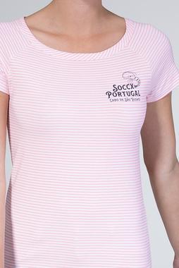 t-shirt 1/2 st SPI-1906-3858 - 3/6
