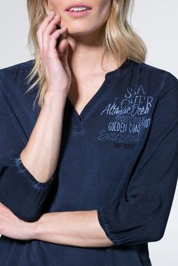 blouse 3/4 SPI-1906-5871 - 3/7