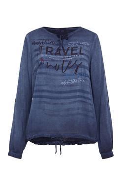 blouse 1/1 SPI-1908-5133 - 3/7