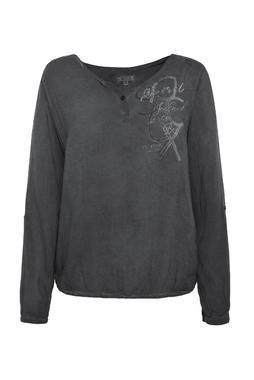 blouse 1/1 SPI-1910-5150 - 3/7