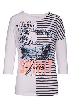 t-shirt 3/4 SPI-1911-3482 - 3/7
