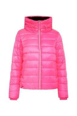 jacket SPI-1955-2157-2 - 3/8
