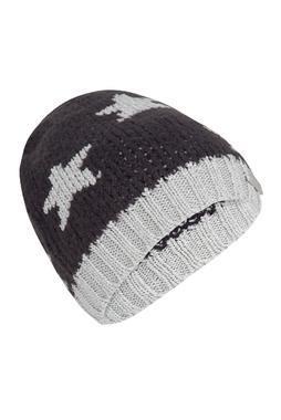 knitted cap SPI-1955-8203 - 3/5