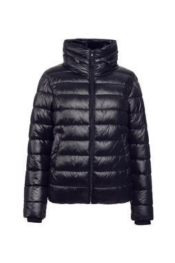 jacket SPI-1955-2157-2 - 3/7