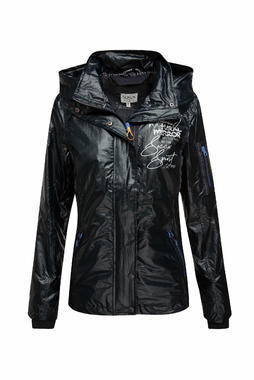 jacket with ho SPI-2006-2138 - 3/7