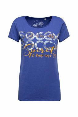 t-shirt 1/2 SPI-2006-3121 - 3/7