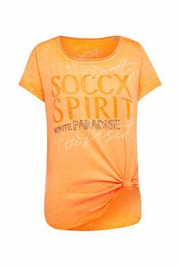 t-shirt 1/2 SPI-2006-3122 - 3/7