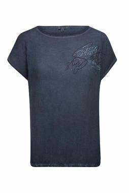 blouse 1/2 SPI-2006-5127 - 3/7