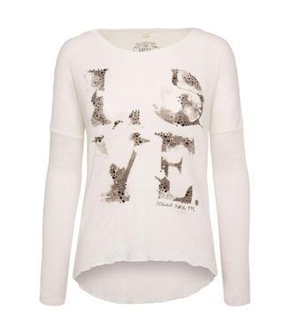 t-shirt 1/1 STO-1509-3434 - 3/3