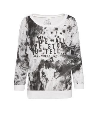 blouse 3/4 STO-1509-5451 - 3/3