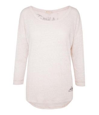 t-shirt 3/4 STO-1601-3589 - 3/4