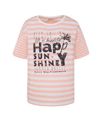 t-shirt 1/2 STO-1602-3067 - 3/4