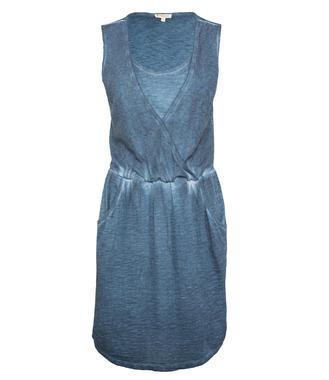 dress STO-1602-7072 - 3/3
