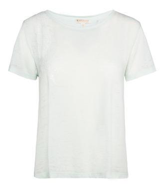 t-shirt 1/2 STO-1604-3123 - 3/5