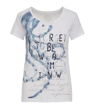 t-shirt 1/2 STO-1804-3265 - 3/6