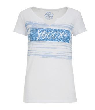t-shirt 1/2 STO-1804-3266 - 3/6