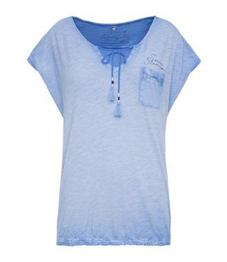 t-shirt 1/2 STO-1804-3268 - 3/6