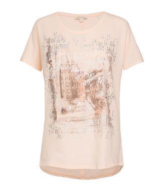 t-shirt 1/2 STO-1804-3269 - 3/5