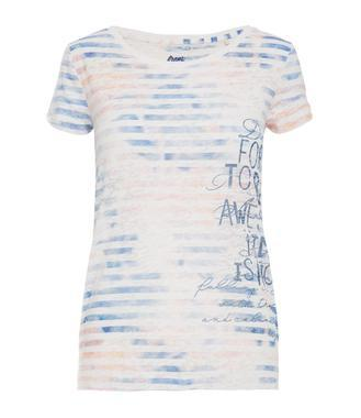 t-shirt 1/2 STO-1804-3272 - 3/6