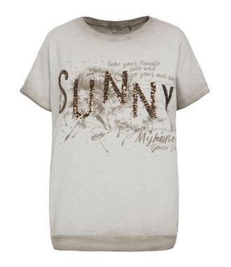 t-shirt 1/2 STO-1804-3273 - 3/6