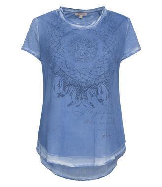 blouse 1/2 STO-1804-5274 - 3/6