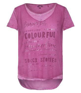 blouse 1/2 STO-1903-5571 - 3/5