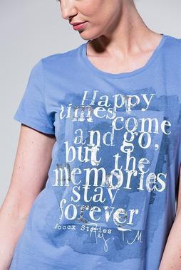 t-shirt 1/2 STO-1907-3875 - 3/7