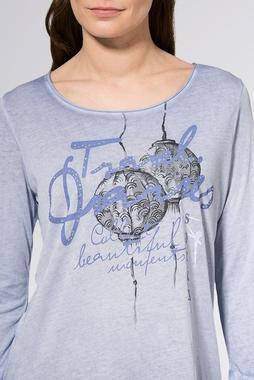 t-shirt 3/4 STO-1907-3877 - 3/7
