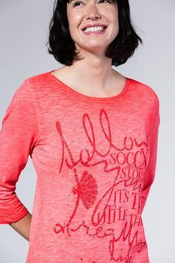 t-shirt 3/4 STO-1907-3878 - 3/7