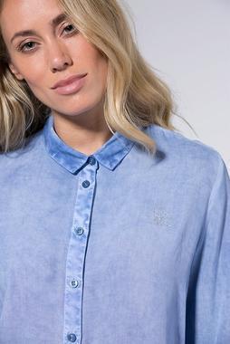 blouse 1/1 STO-1907-5885 - 3/7