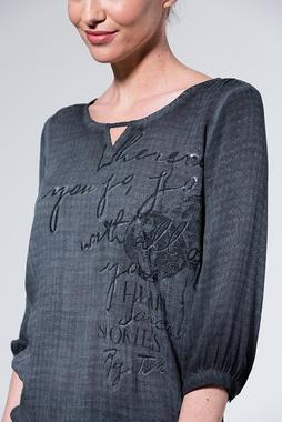 blouse 3/4 STO-1907-5886 - 3/7