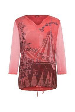 blouse 3/4 STO-1908-5180 - 3/7