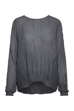 blouse 1/1 STO-1908-5181 - 3/7