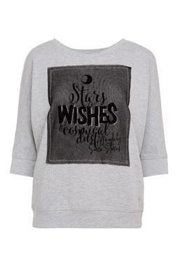 sweatshirt 1/2 STO-1909-3188 - 3/7