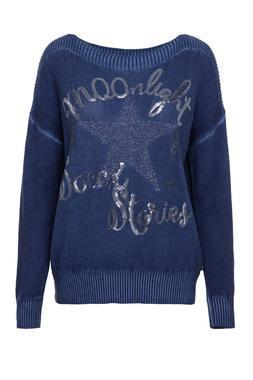 pullover STO-1909-4193 - 3/7