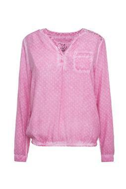 blouse 1/1 STO-1909-5195 - 3/7