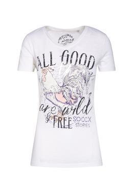 t-shirt 1/2 v- STO-1912-3511 - 3/7