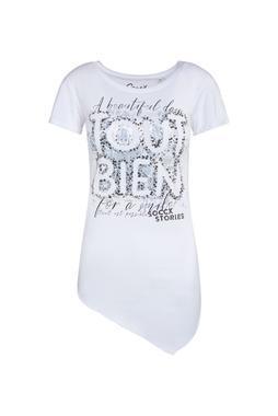 t-shirt 1/2 STO-1912-3512 - 3/7