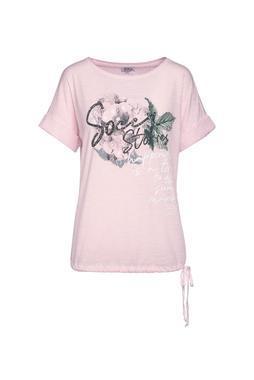 t-shirt 1/2 STO-1912-3513 - 3/7